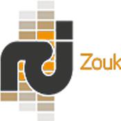 Radio RCI Zouk