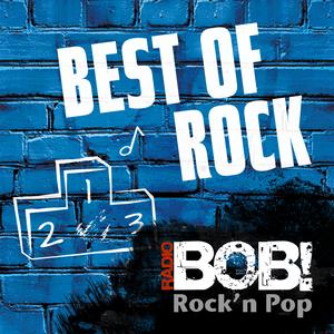 Radio RADIO BOB! BOBs Best of Rock