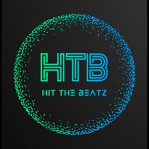 Radio Hit The Beatz