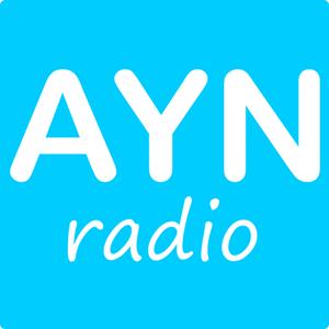Radio AYN All You Need Radio