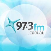 Radio 4BFM 97.3FM