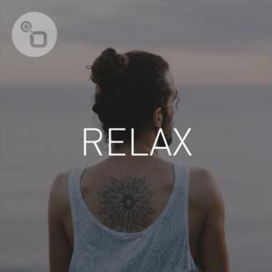 Radio RELAX - Costa Del Mar Zen