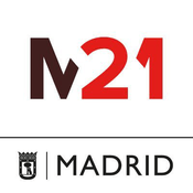 Radio M21 Radio