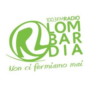 Radio Radio Lombardia