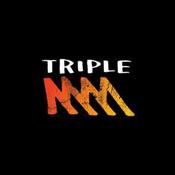 Radio 2MMM - Triple M Sydney 104.9 FM