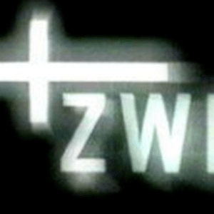 Radio radiozwei