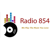 Radio Radio 854