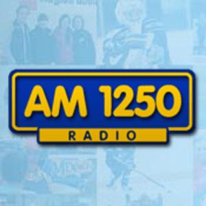 Radio AM 1250