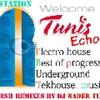 tunisecho
