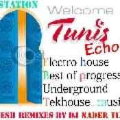 Radio tunisecho
