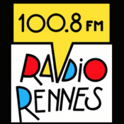 Radio Radio Rennes 100.8