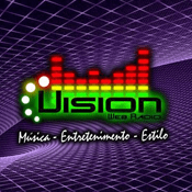 Radio Vision FM