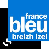 Radio France Bleu Breizh Izel