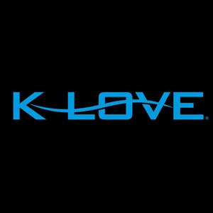 Radio WGKV - K-LOVE