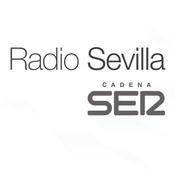 Radio Cadena SER Sevilla