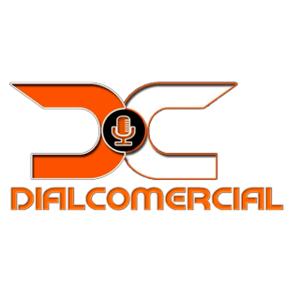 Radio Dial Comercial Radio
