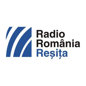 Radio Radio Resita 105,6