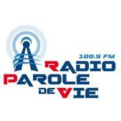 Radio Radio Parole de Vie