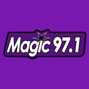 Radio Magic 97.1