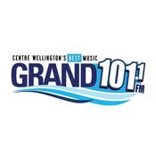 Radio The Grand at 101