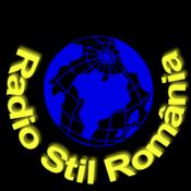 Radio Radio Stil Romania