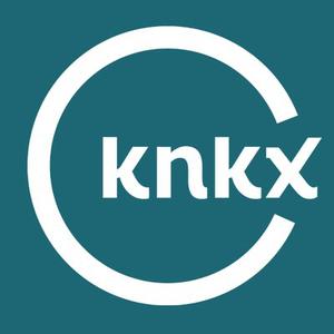 Radio KNKX 88.5