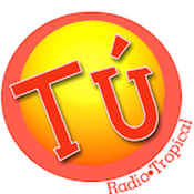 Radio Tu Tropical FM