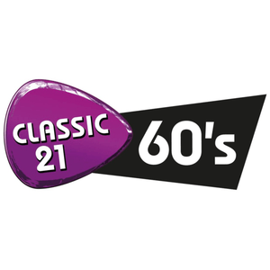 Radio Classic 21 60's
