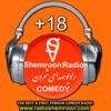 Radio Shemroon