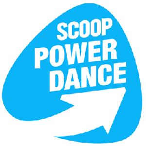 Radio Radio SCOOP - PowerDance