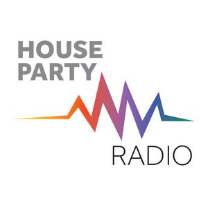 Radio House Party Radio