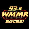 WMMR - 93.3 FM Rocks!