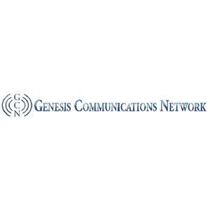 Radio Genesis Communication Network