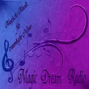 Radio Magic Dream Radio