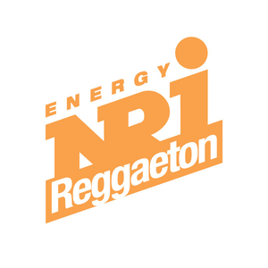 Radio ENERGY Reggaeton