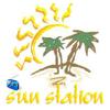 Sun Station