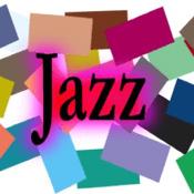 Radio Jazz Vibe Radio