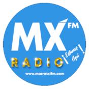 Radio Marratxí FM