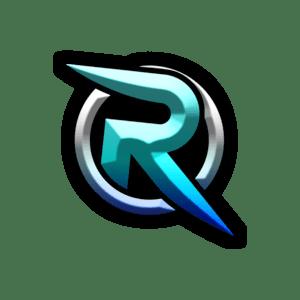 Radio rushfm