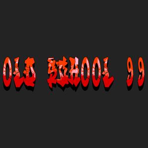 Radio Old School 99