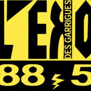 Radio Eko des Garrigues