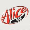 KALC - Alice 105.9