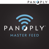 Podcast Panoply Podcasts