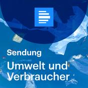 Podcast Umwelt und Verbraucher (komplette Sendung) - Deutschlandfunk