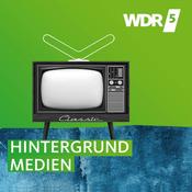 Podcast WDR 5 Hintergrund Medien