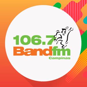 Radio Rádio Band FM 99.7