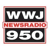 Radio WWJ - NewsRadio 950 AM