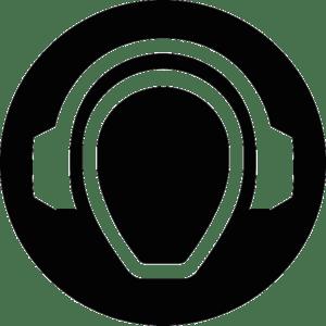 Radio etiradio