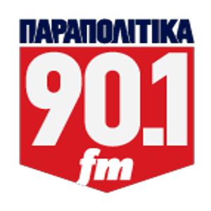 Radio Parapolitika FM