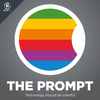 Relay FM - The Prompt